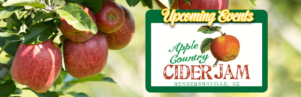 apple-cider-jam-2017