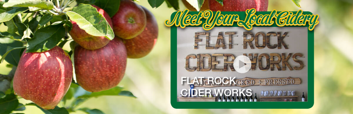 flat-rock-cider-works