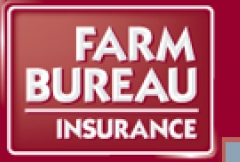 farm-bureau-logo-transparent.png