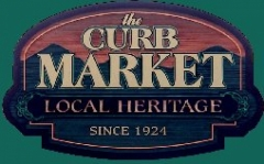 Henderson County Curb Market
