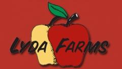 Lyda Farms