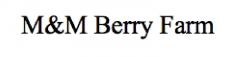 M&M_Berry.png