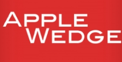 apple_wedge_logo.png