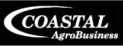 Coastal AgroBusinees