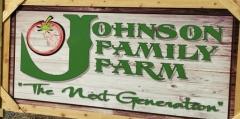 Johnson Family Farms