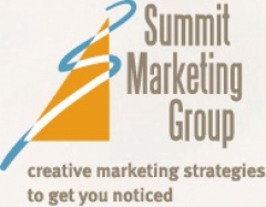 Summit Marketing Group