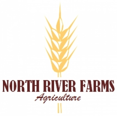 North River Farms