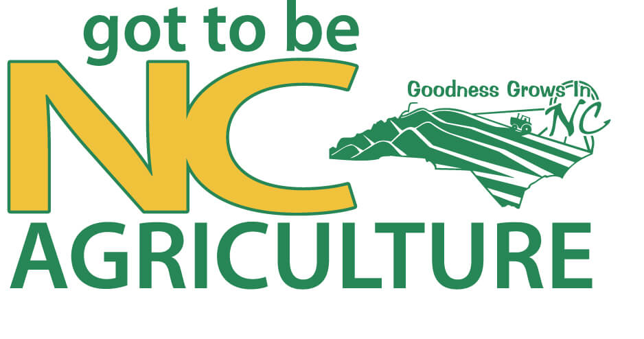 got-to-be-NC-agriculture.jpg