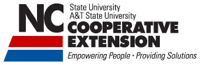 nc-cooperative-extension-logo-2013.png